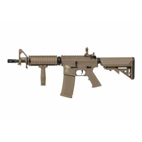 Specna Arms-C04 CORE™Carbine  Full-Tan