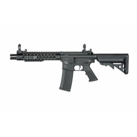 Specna Arms-C07 CORE™Carbine