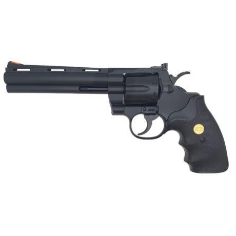 UG-139b airsoft Revolver 6inch [UHC]