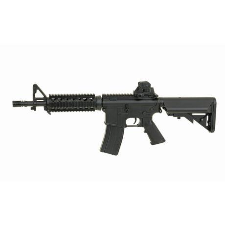 CM.506 CQB M4 AEG airsoft puska