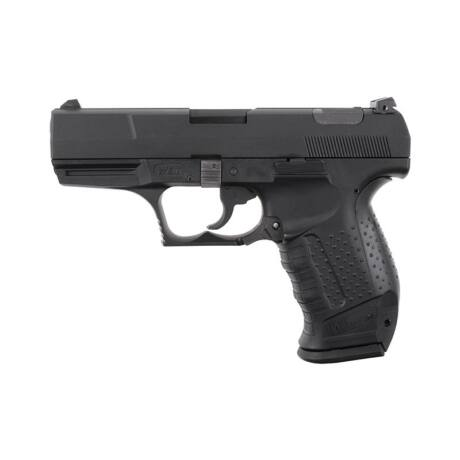 WE E99 airsoft GBB pisztoly