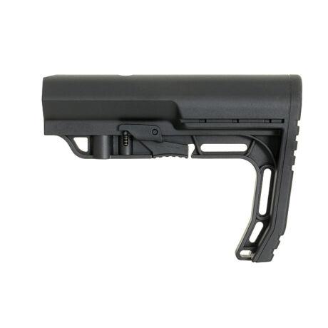 Minimalist M4/M16 tus fekete