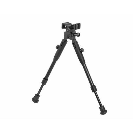 Sniper Bipod (L96, MB01)