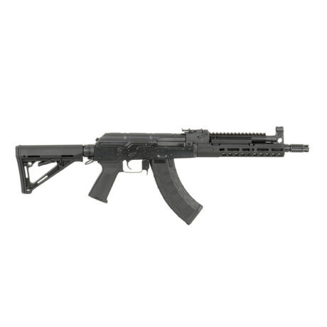 AK Carbine AT-AK01 [Arcturus]