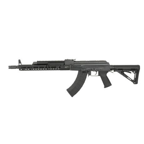 AK Rifle AT-AK02 [Arcturus]