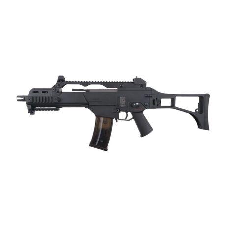 Specna Arms SA-G12 EBB Carbine (G36C)