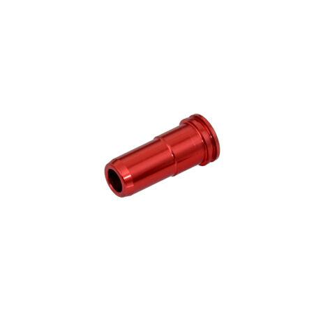 AK rövid Nozzle 19,6mm