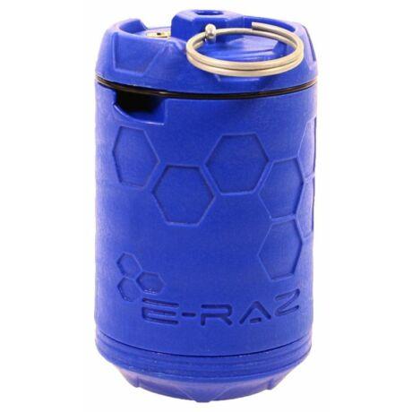 E-RAZ Gránát Kék