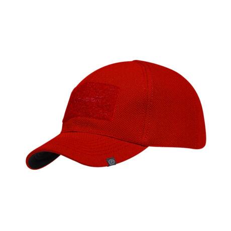 Pentagon- Taktikai Nest BB Cap baseball sapka Piros