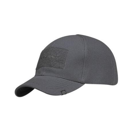 Pentagon- Taktikai Nest BB Cap baseball sapka Szürke