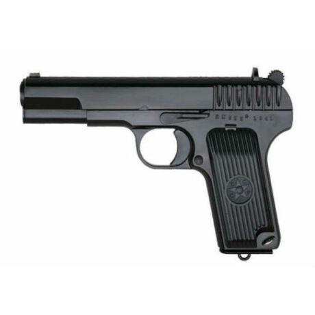 WE TT33 Tokarev airsoft GBB pisztoly full fém