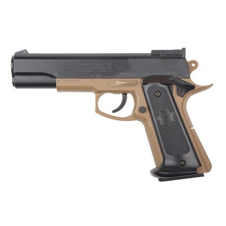 1911 COLT MK IV rugós pisztoly