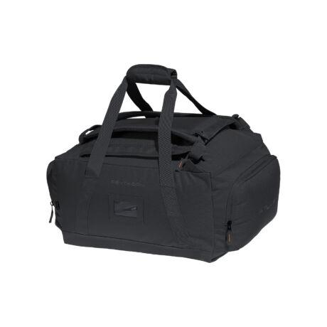 Pentagon taktikai Prometheus 45L utazótáska, hátizsák fekete