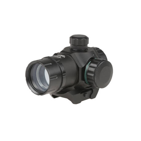 Compact Evo airsoft Red-Dot